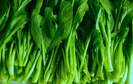 开春后混施化肥应注意哪些-春天应该给油菜施什么肥料?